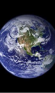 Download Earth Full HD Wallpaper Gallery