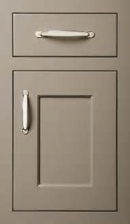 interior kitchen doors 10 kitchen cabinet door design ideas interior exterior doors