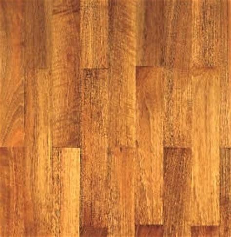 pavimenti di legno pavimenti di legno tradizionali
