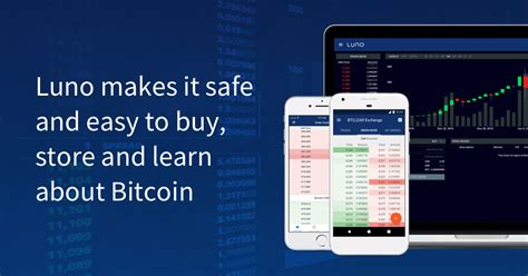 As we have already mentioned, luno is a popular south african cryptocurrency exchange. How to Easy Buying Luno Bitcoin in South Africa, Nigeria ...