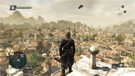 Assassins Creed Iv Black Flag Review Bit