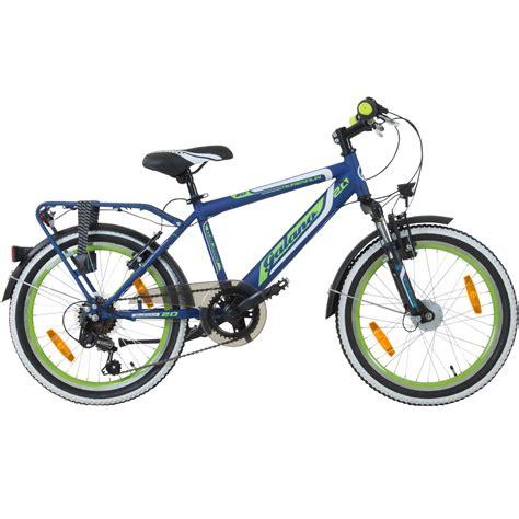 20 zoll mountainbike 20 zoll mtb jugendfahrrad galano adrenalin kinderfahrrad
