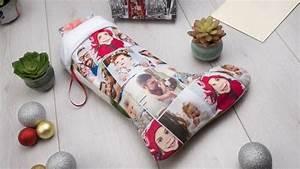Cadeau Pour 1 An De Couple : idee cadeau noel couple id e cadeau noel couple faire plaisir sa moiti pour no l id es cadeaux ~ Melissatoandfro.com Idées de Décoration
