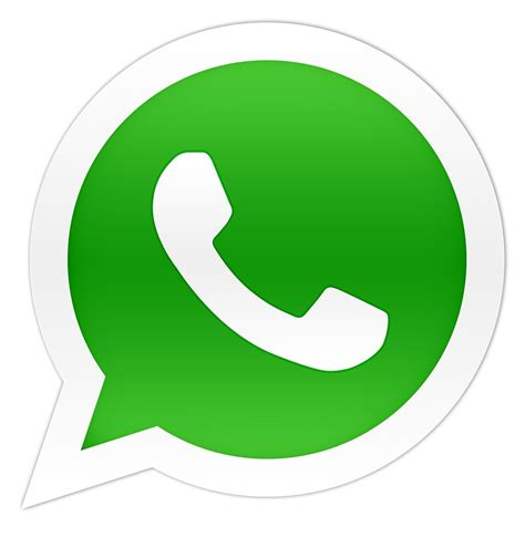 Install Whatsapp Download