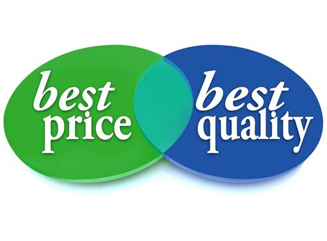popular items for quality kitchenware quotes about quality and price 64 quotes