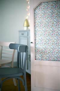 les 25 meilleures idees de la categorie papier peint With chambre bébé design avec livraison aujourd hui fleurs