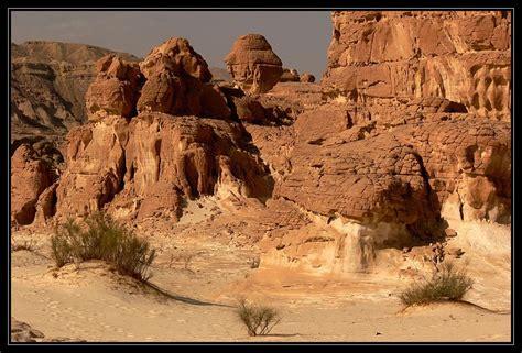 Africa, Egypt, North Africa