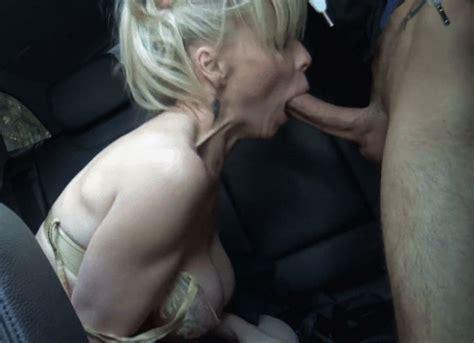 Mature Blowjob S Sex