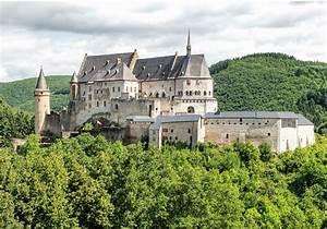 Einkaufen In Luxemburg : kulturelle sehensw rdigkeiten in luxemburg was zu sehen sehensw rdigkeiten museen tempels ~ Eleganceandgraceweddings.com Haus und Dekorationen