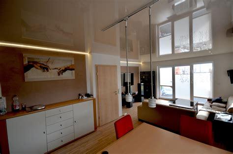 Wohnzimmer Dortmund hd wallpapers wohnzimmer dortmund 333ddesign gq