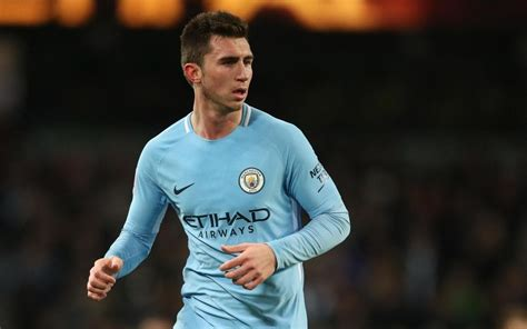 manchester city saved aymeric laportes eighth tier