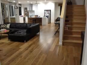 hardwood flooring reviews home depot wood flooring