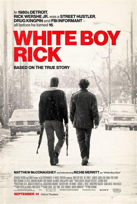 yann demange filmleri white boy rick film 2018 beyazperde