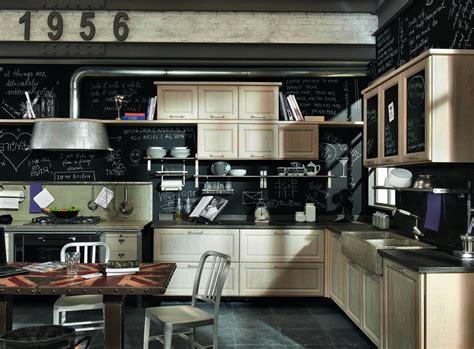 marchi cuisine metti una lavagna in cucina ambiente cucina