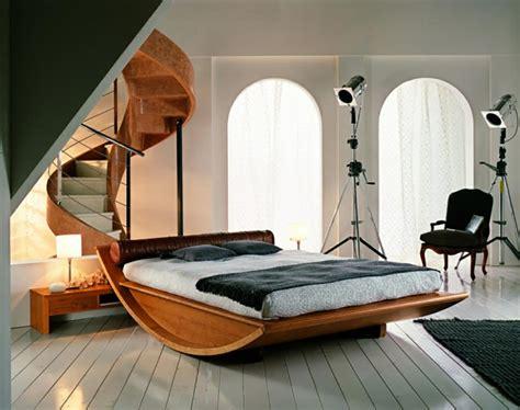 chambres design chambre design en 15 versions décalées