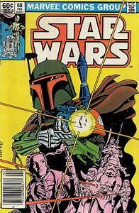 Star Wars 68 The Search Begins  Wookieepedia, the Star Wars Wiki