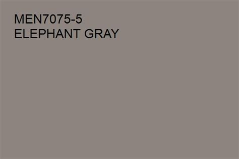 17 best images about paint colors styles on