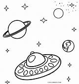 Planets Planet Coloring Pages Solar System Drawing Space Printable Cool2bkids Universe Earth Preschoolers Colouring Print Sheets Outer Homeschool Clipartmag Children sketch template