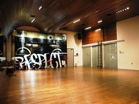 Beautiful Room Decoration, Dance Studio Logo Dance Studio