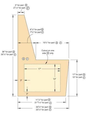 Plans For Building Kitchen Banquette Seating - how to build kitchen bench seating with storage kitchen