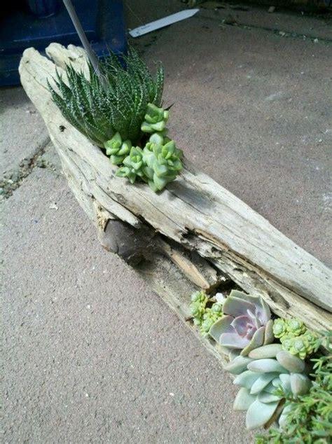 27 Dreamy Beachthemed Garden Décor Ideas Gardenoholic