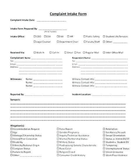 esthetician forms esthetician client consultation form pandamedia