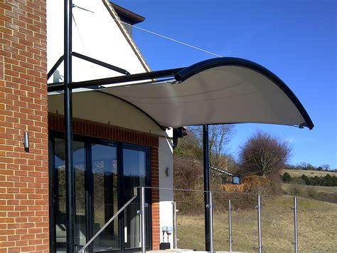 material  canopy architectural fabric tenara
