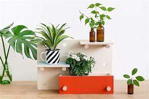 Cadre Vegetal Leroy Merlin : diy l 39 atelier de curiosit ~ Melissatoandfro.com Idées de Décoration