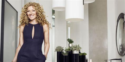 Kelly Hoppen's top picks: 8 interior design trends for