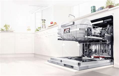 Electrolux Beam Bedienungsanleitung by Electrolux Comfortlift So Einfach War Geschirrsp 252 Len Noch