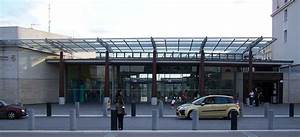Gucci Val D Europe : val d 39 europe station wikipedia ~ Medecine-chirurgie-esthetiques.com Avis de Voitures