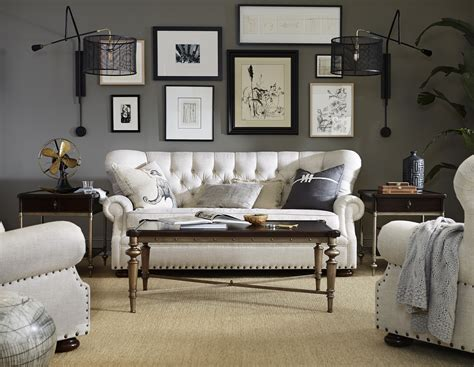 Best Home Decor Shops In Irvine « Cbs Los Angeles