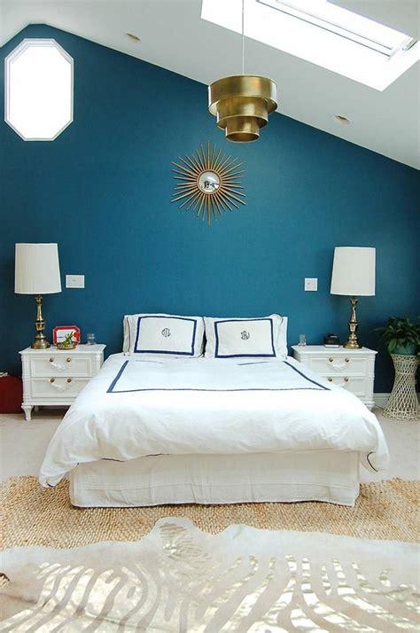 decoration chambre decoration chambre bebe bleu