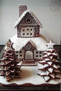best 25 gingerbread house decorating ideas ideas on With gingerbread house decorating ideas easy