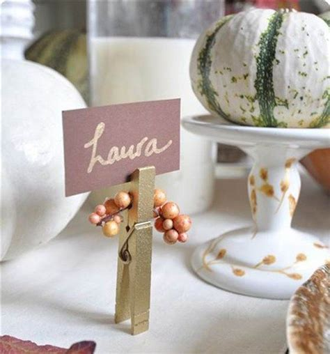 wedding place card table best 25 thanksgiving name cards ideas on diy