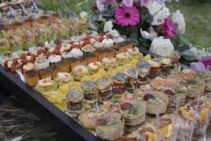 buffet froid mariage apéritif cocktail et buffet froid wantevent