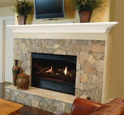 pearl mantels  crestwood    fireplace mantel
