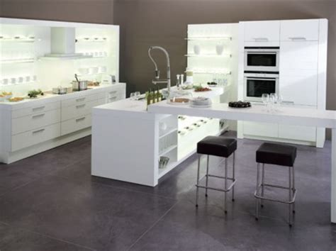 cuisine ixina blanche cuisine on purple kitchen kitchen islands and