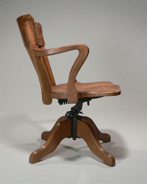 fauteuil de bureau americain fauteuil de bureau am 233 ricain le vent en poupe d 233 coration mobilier