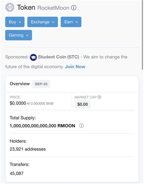 holders  lets  spreading  word