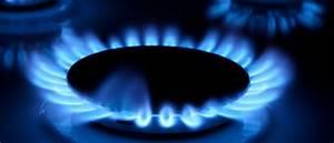 Fournisseur Gaz De Ville : combien co te un raccordement au gaz de ville ~ Dailycaller-alerts.com Idées de Décoration