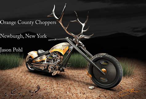 Chopper Pics Wallpaper (69+ Images