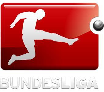 Over 13 bundesliga logo png images are found on vippng. 1. Bundesliga 2020/21 :: ogol.com.br