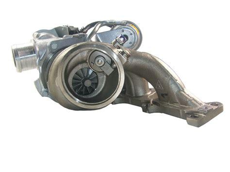 md stage  hybrid turbocharger  vauxhall astra vxr