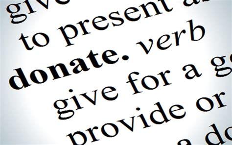 volunteer opportunities  columbia mo   give