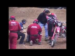 top  epic dirtbike fails broken bones quad crashes
