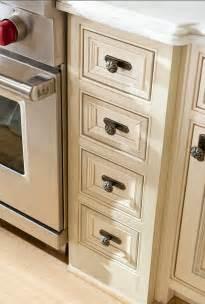 kitchen cabinet hardware ideas 60 inspiring kitchen design ideas home bunch interior design ideas