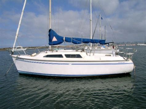 Catamaran Boat Auction by 144 Best Boats Ships Images On Pinterest Boats