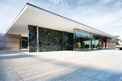 Mies Der Rohe Barcelona Pavillon by Image Result For Barcelona Pavilion Architecture