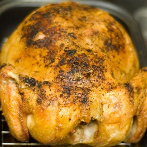 how to boul chicken oven how long to cook chicken in oven